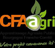 Cfa_logo_footer